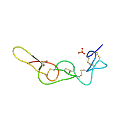 Molmil generated image of 1j2l