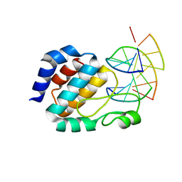 Molmil generated image of 1j3e