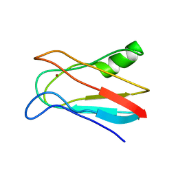 Molmil generated image of 1j5c