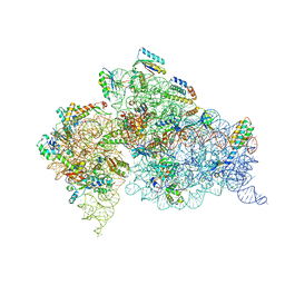 Molmil generated image of 1j5e