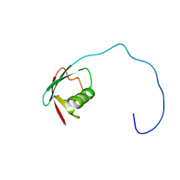 Molmil generated image of 1j8c