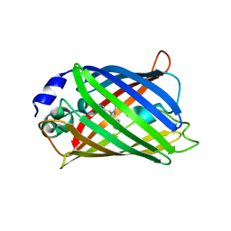 Molmil generated image of 1jc0
