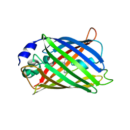 Molmil generated image of 1jc1