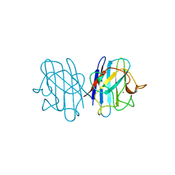 Molmil generated image of 1jcv