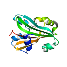 Molmil generated image of 1jd3
