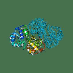Molmil generated image of 1jdj