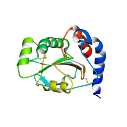 Molmil generated image of 1jfu