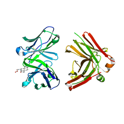 Molmil generated image of 1jnh