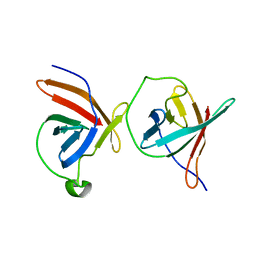 Molmil generated image of 1jnp