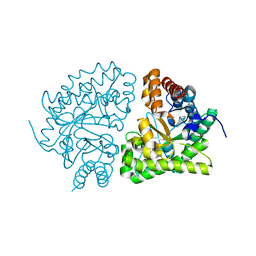 Molmil generated image of 1jph