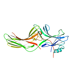 Molmil generated image of 1jsy