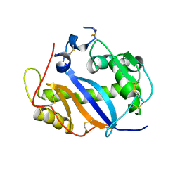 Molmil generated image of 1jy5