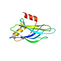 Molmil generated image of 1k5w