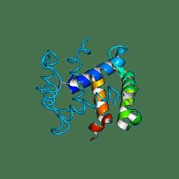 Molmil generated image of 1k8u