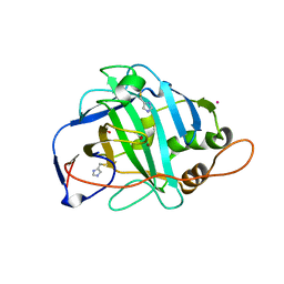 Molmil generated image of 1keq