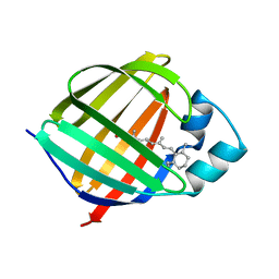 Molmil generated image of 1kgl