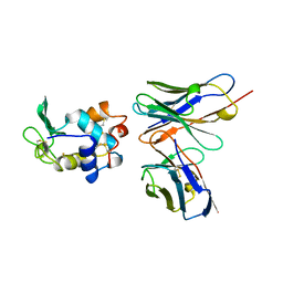 Molmil generated image of 1kip