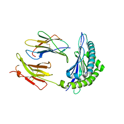 Molmil generated image of 1kj3