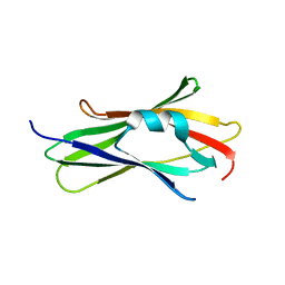 Molmil generated image of 1kmt