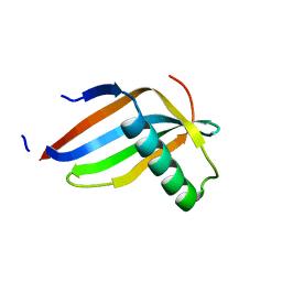 Molmil generated image of 1krl