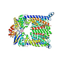 Molmil generated image of 1l7v
