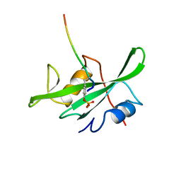 Molmil generated image of 1lcj