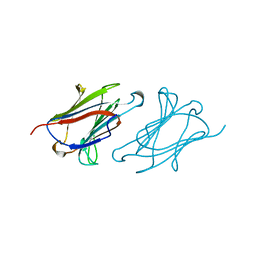 Molmil generated image of 1lcl