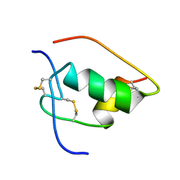 Molmil generated image of 1lkq