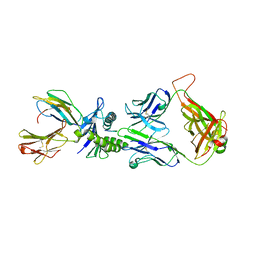 Molmil generated image of 1lp9