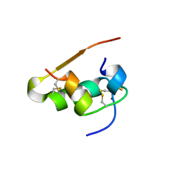 Molmil generated image of 1lph