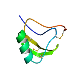 Molmil generated image of 1lqi
