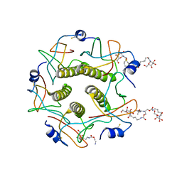 Molmil generated image of 1md2