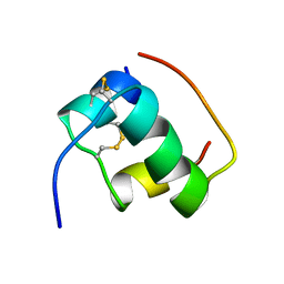 Molmil generated image of 1mhj