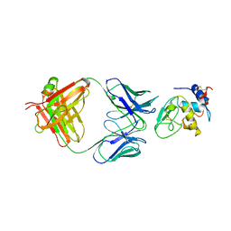 Molmil generated image of 1mlc
