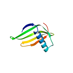 Molmil generated image of 1mol