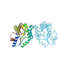 Molmil generated image of 1mrs