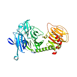 Molmil generated image of 1ms8