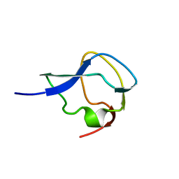 Molmil generated image of 1msi