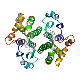 Molmil generated image of 1mtc
