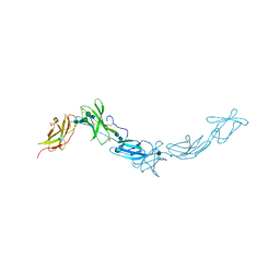 Molmil generated image of 1n26
