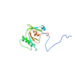 Molmil generated image of 1n3h
