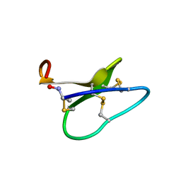 Molmil generated image of 1nb1