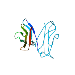 Molmil generated image of 1ncg