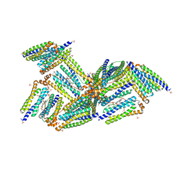 Molmil generated image of 1nf4