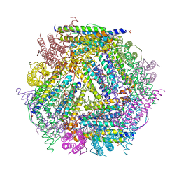 Molmil generated image of 1nf6