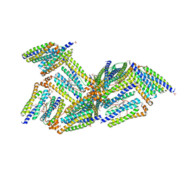 Molmil generated image of 1nfv