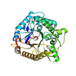 Molmil generated image of 1np2