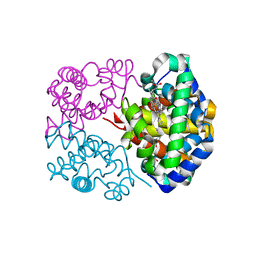 Molmil generated image of 1ns6