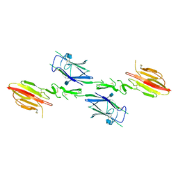Molmil generated image of 1nt0