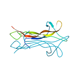 Molmil generated image of 1nt3